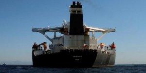 İran'dan ABD'ye tanker uyarısı: Sonuçları ağır olur