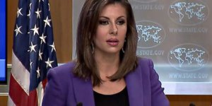 ABD Dışişleri Sözcüsü:Türk konvoyuna yapılan saldırıyı kınıyoruz