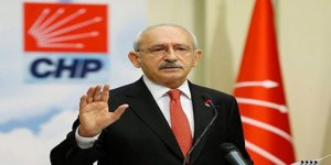 Kılıçdaroğlu: Darbe ruhuyla yapılmış bir adım