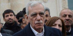 Kılıçdaroğlu'na Kayyım tepkisi..O görüşmeyi açıkladı