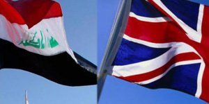 İngiltere ile Irak arasında 'savunma işbirliği' mutabakatı