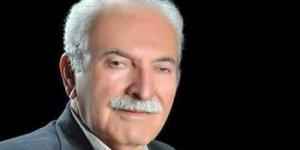 Başkan Barzani'den Kürd şair için taziye mesajı