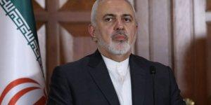 İran: Nükleer anlaşmayı tekrar müzakere etmeyeceğiz