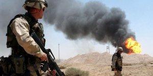 ABD askerlerinin varlığı haram