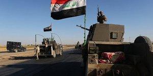 IŞİD Kerkük'e Saldırdı