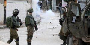 Batı Şeria'nın Tamamen İşgal Edilmesi Çağrısı