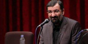 İsrail'in İran İddiasına Yalanlama