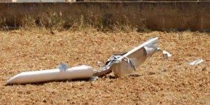 İspanya'da helikopter ile uçak havada çarpıştı: İkisi çocuk, 7 ölü