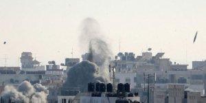 BM: Ortadoğu yeni bir kargaşayı kaldıramaz