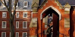 Harvard'i kazanan Filistinli öğrenci sınır dışı edildi