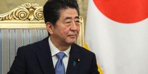 Japonya: Ortadoğu'daki gerginlikten endişeliyiz
