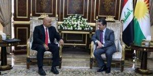 Dünya Bankası'ndan Kürdistan hükümetine destek