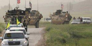 AK Parti: ABD ile 'talihsiz' tecrübelerimiz var, ihtiyatlıyız