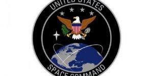 ABD'de Uzay Kuvvet Komutanlığı kuruldu