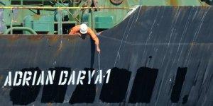 Çavuşoğlu: İran tankeri bizden ayrıldı