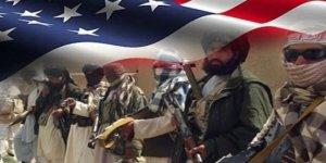 Amerika ve Taliban Anlaşamadı