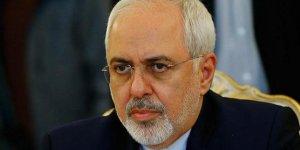 İran'dan ABD'ye: Tüm alıcılara petrol satacağız