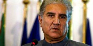 Pakistan'dan Hindistan ile diyaloga 'şartlı evet'