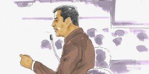 Demirtaş ve avukatlarından duruşma kararı