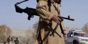Afganistan'da ABD ile Taliban anlaştı