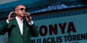 Türkiye'nin yeni bir AK Parti'ye ihtiyacı var