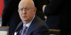 Rusya: Suriye'de Kürt sorunu gözardı edilemez