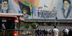 İran, AB'nin 15 milyar dolar teklifini reddetti