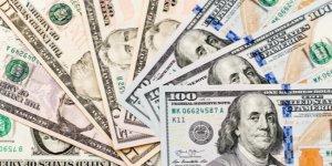 Dolarda düşüş eğilimi sürüyor