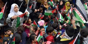 Yüzbin Mülteci Hangi Ülkeye Gönderilecek?