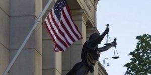 ABD'deki 'terör izleme listesi', anayasaya aykırı bulundu