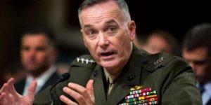 ABD: Türkiye'nin güvenli bölgeyi tek başına kontrol etmesini desteklemiyoruz