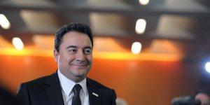 Fehmi Koru, Ali Babacan'ın partisi için tarih verip yer alacak isimleri açıkladı