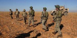 Türkiye ile ABD ortak devriyeye çıkıyor