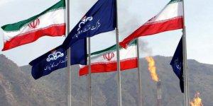 ABD: İran ile ticaret yapanlara yönelik yaptırımlar sürecek