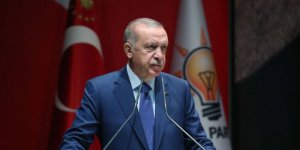Erdoğan büyükşehir başkanlarını Ankara'ya davet etti