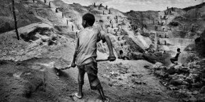 BM: Dünyada 40 milyon insan köleleştirildi