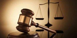 Kürdistan'da çok sayıda yetkili 'yolsuzluk' davasından yargılınıyor
