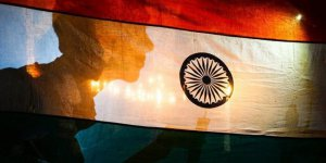 Hindistan'a 50'den fazla ülkeden Keşmir çağrısı