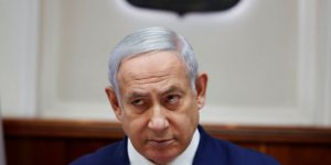 BM: Netanyahu uluslararası hukuku ihlal ediyor