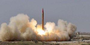 Rusya:Nükleer savaş yaşanma riski var