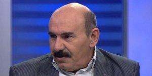 Yargıdan TRT'de Öcalan yayını kararı
