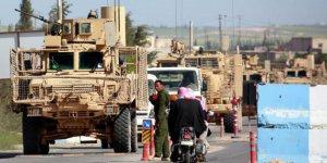 New York Times: ABD Suriye'ye 150 asker gönderecek