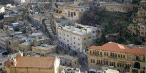 Ürdün Kürtleri: Ulusal bilinç sürsün istiyoruz