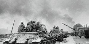 Bild: Sovyet birlikleri çekildikten sonra 'lanetli' bir miras bıraktı
