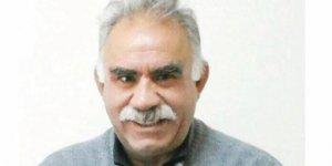 Öcalan'a 3 aylık görüş yasağı getirildi