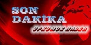 Sınırında bombalı saldırı: 12 ölü