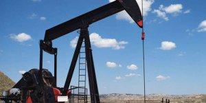 Petrol fiyatları Arabistan'daki saldırıdan sonra sert yükselişe geçti