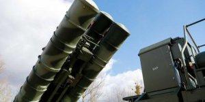 Rusya, Arktika'ya S-400 sistemleri konuşlandırdı