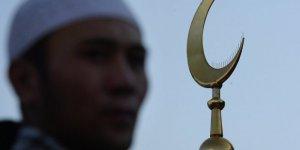 Hollanda'da camiye saldırı