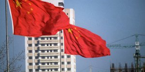 Çin'den Faşist Netanyahu'ya Tepki